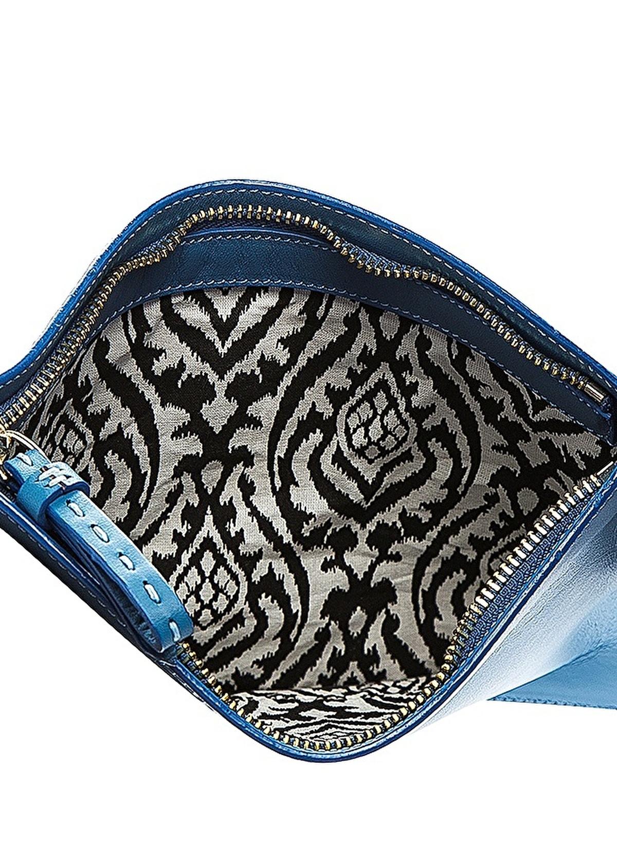 38f491ac070c4 Mehry Mu Kadın Omuz Çantası Mavi İndirimli Fiyat | Morhipo | 13889413
